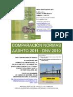 2011 AASHTO Libro Verde Traducción T1 LVT - C1C2C3