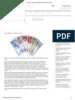 Economia ‹ Embajada Del Estado de Qatar en Santo Domingo