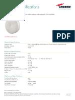 VHLP4-7W.pdf