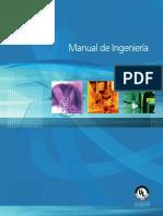 Manual de Ingenieria Bohn.pdf