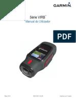 Manual Virb - Pt