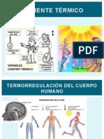 AMBIENTE-TÉRMICO diapositivas.pptx