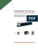 DCBL product catalog.pdf