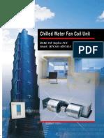 Fan Coil VAV 1 a 3 TR.pdf