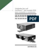 UNT-PRC012-ES_0110.pdf