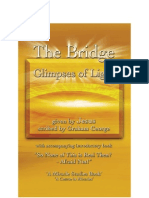 The Bridge - Glimpses of Light