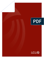 annual_report_2013_en.pdf