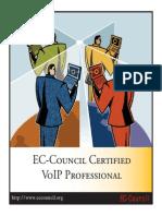 ECCOUNCIL_CERTIF.pdf