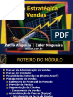 Gestao_Estrategica_Vendas