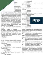 Clave Ex teórico bateria 5 Farmacología II.pdf
