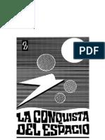 LCDE018 - Glenn Parrish - Máquinas Rebeldes.doc