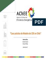 Caso práctico de Modelo de CDE en Chile. Hermes Silva.pdf