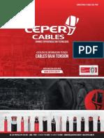 CATALOGO DE INFORMACION TECNICA CABLES BAJA TENSION.pdf
