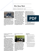theiraqpost (1)