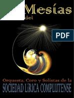 mesias_dossier.PDF