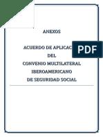 Anexos Acuerdo Aplicacion Actualizacion 19 de Marzo de 2013