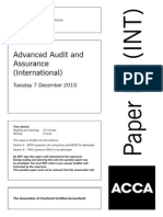 December 2010 - questions.pdf