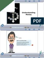 1.1 Understanding Money.pdf