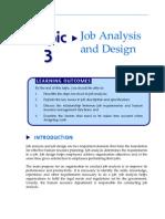 20140225043324_Topic 3 Job Analysis and Design