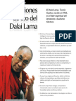 Reconocer PDF 136tips