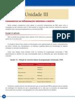 Programação Orientada a Objetos I_(60hs_ADS)_unid_III