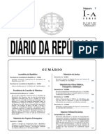 Decreto_Lei_12-2004_Atribuicao_de_Alvaras.pdf