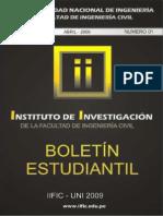 METODO+MASW.pdf