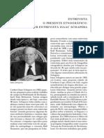 Adam Kuper Entrevista Isaac Schapera.pdf