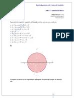 Tarea 2 Conj Convexo Graf