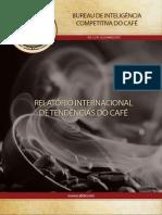 Relatorio v.3 n.12.pdf