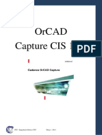 Orcad