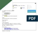 Vivo Energy Maroc- (Shell Licence) (Tel