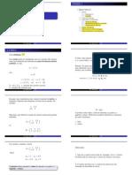 (ok) 1 Matrizes.pdf