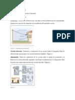 Articulo 100 NOM 001-SEDE 2012