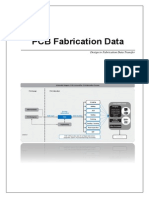 Pcb Fabrication a Guide 20150107