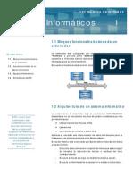 Tema1_Sistemas_Informáticos