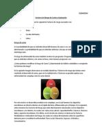 Factores de Riesgo de Caries y Evaluacion Copia