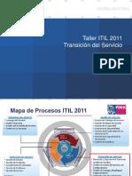 Taller_ITIL_Sesion_4 Transicion_del_Servicio_v00.04.pdf