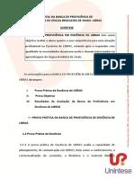 edital2edicaoDoc.pdf