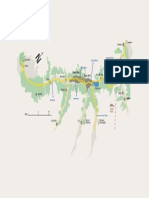 Davosklostersguide Map Feb10
