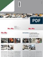 scm minimax cu300 smart.pdf