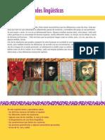 variedades linguisticas.pdf