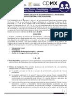 CONVOCATORIA PJDF.pdf