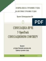 VP-3-VZSSS-2014-SIMULACIJA VUCE U OT.pdf