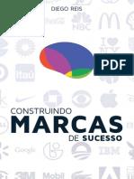 Construindo Marcas de Sucesso (Gratis) Diego Reis