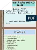 chuong2 diod