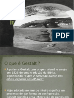 teoriadagestalt-121104121724-phpapp01.pptx