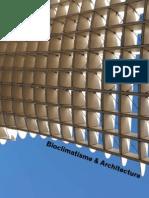 20150320 Bioclimatisme Architecture C3