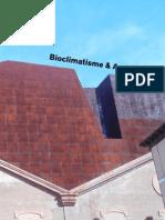 20150316 Bioclimatisme Architecture C2
