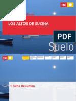 Terreno en Venta Murcia Mar Menor